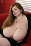 Juggmaster: The best of huge all natural breasts!